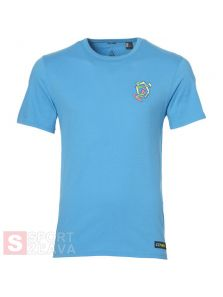 ONEILL 88 BEACH T-SHIRT 8A2334-5500