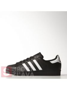 adidas SUPERSTAR FOUND B27140