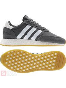 ADIDAS I-5923 SHOES EE4938