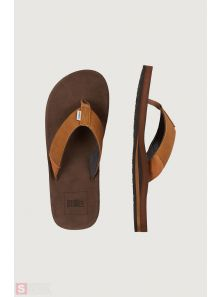 ONEILL Chad Sandals 9A4504-7097