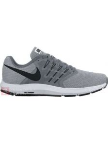 Nike Run Swift 908989-002