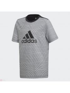 adidas Training Gear Up Tee CF7084